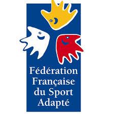 SA avec Loire activites