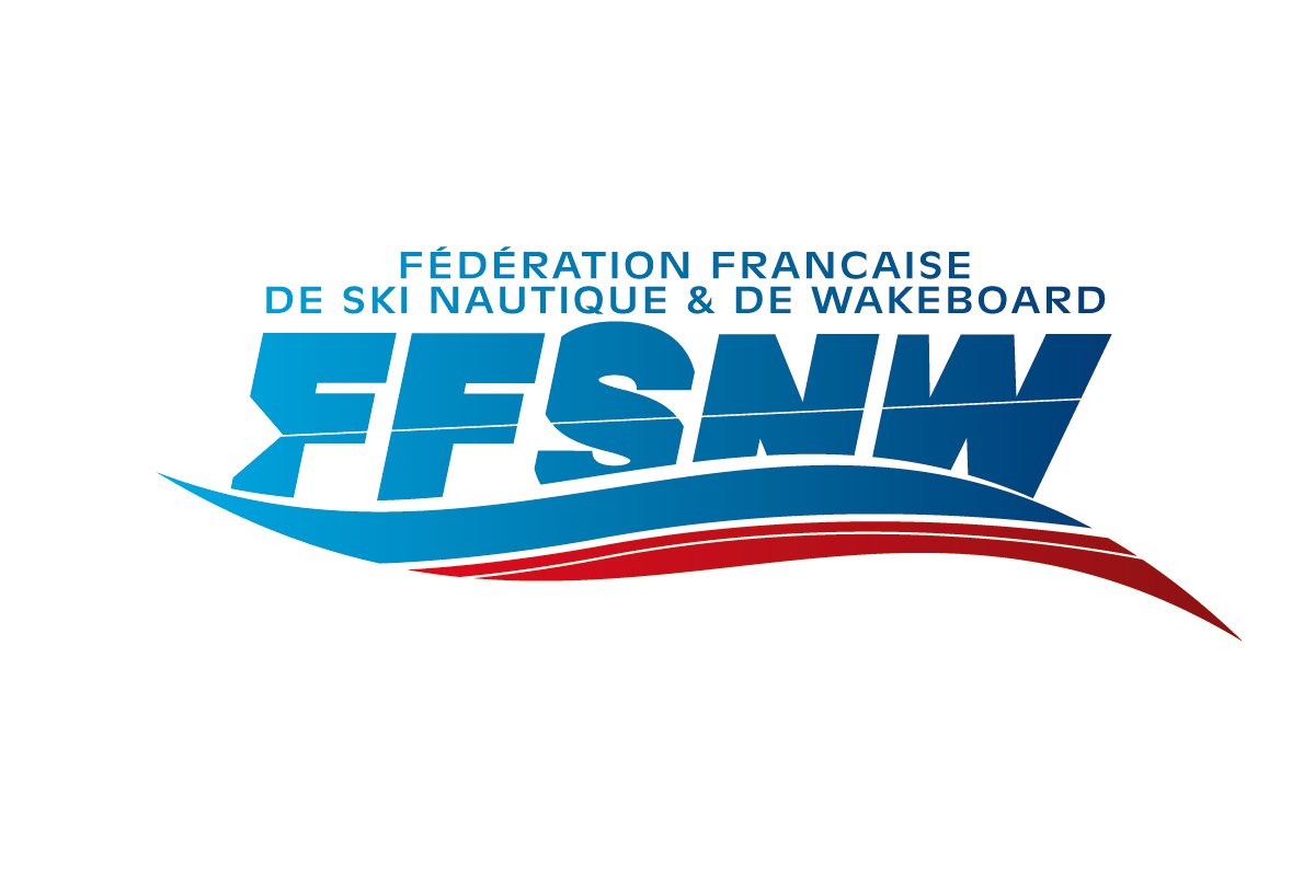 la Fédération Française de Ski Nautique et de Wakeboard (FFSNW)