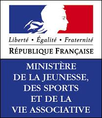 les sports et la vie associative