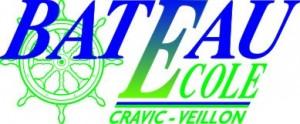 bateau-ecole-cravic-veillon-le-logo-507456