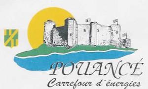 Logo_pouancé