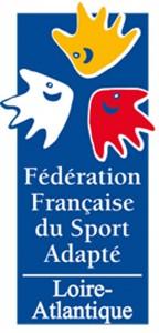 Comité Départemental de sport adapté de Loire Atlantique