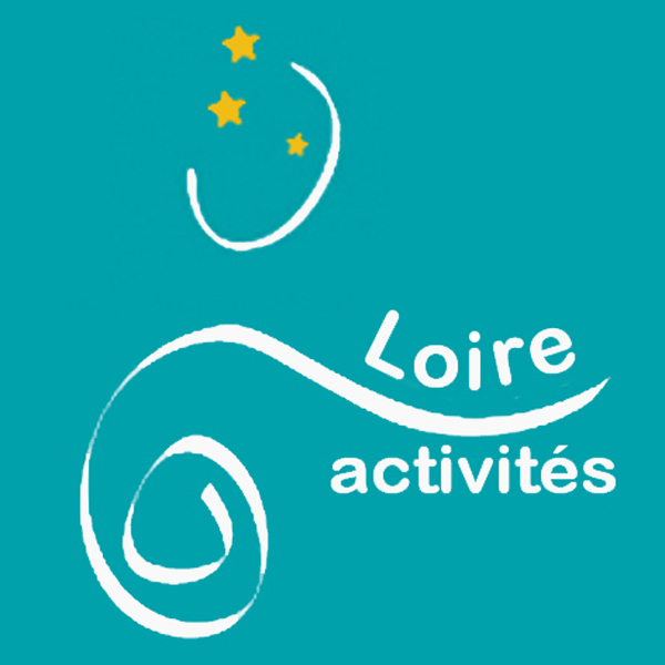 Loire Activités