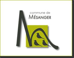logo-mesanger-loire activites