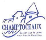 logo_champtoceaux_160x348