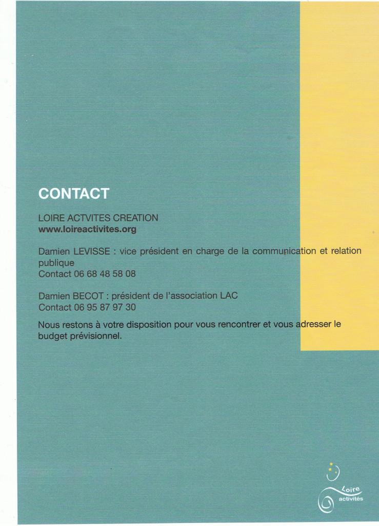 CCF04022021_00009